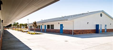 Ceres Unified School District Calendar Home Old Walter White Elementary
