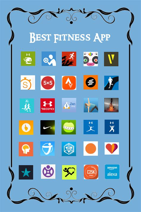 best dumbbell workout routine app eoua