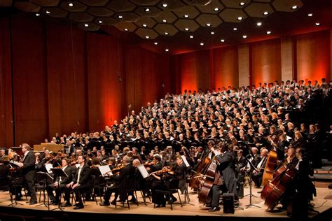 Houston Symphony Pops A Merry Pops by On This Week S Houston Symphony Broadcast Houston