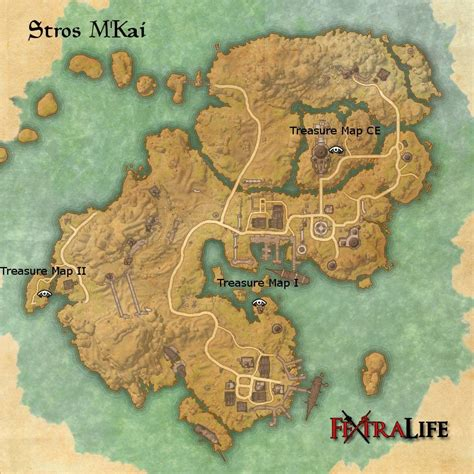 boatswain gilzir stros m kai elder scrolls online wiki