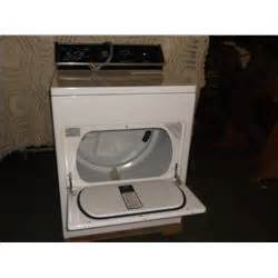 Clothes Dryer Capacity Electric Whirlpool Heavy Duty Clothes Dryer Imperial