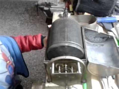 tostadora de cafe artesanal antigua tostadora de caf 233 mecanismos youtube