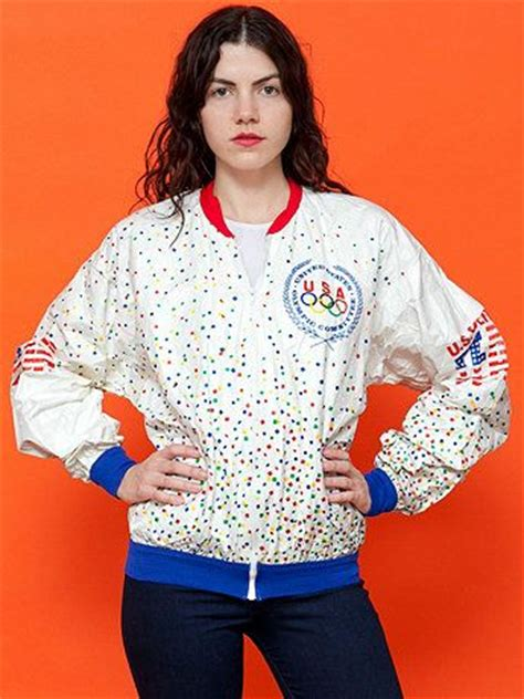Bross Korea Korean Fashion Exquisite Retro Peace Sign Brooch N8a5da 17 best images about 1988 olympics seoul summer on logos parks and peace sign images
