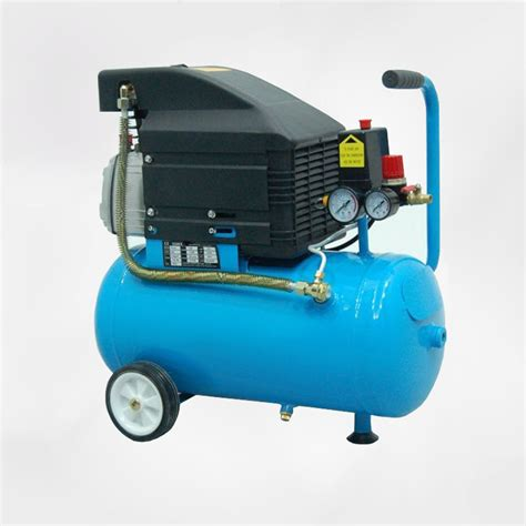 laboratory air compressors cooper technology
