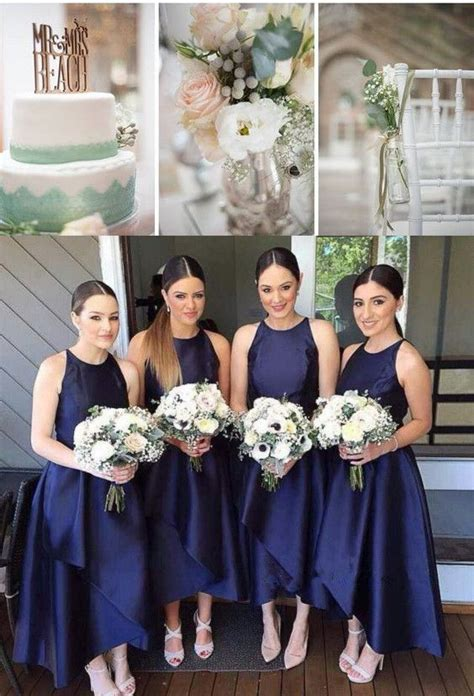 25 best ideas about casual bridesmaid dresses on
