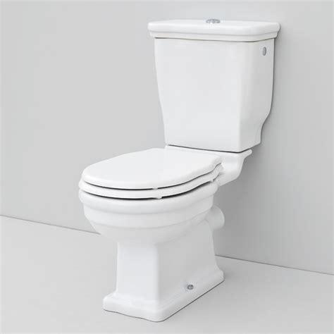 vaso monoblocco wc monoblocco ceram