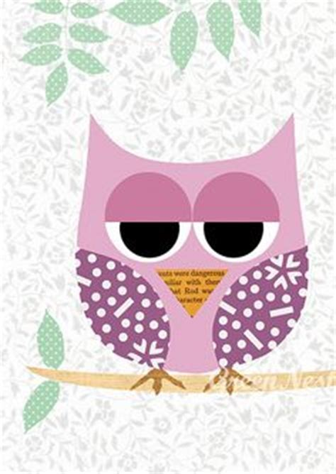 wallpaper pink owl 1000 images about owls on pinterest owl cute owls