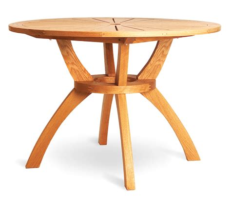 Patio Tables by Aw 4 11 13 Sunburst Patio Table Popular