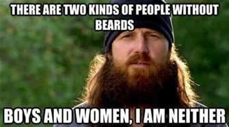 No Beard Meme - 301 moved permanently