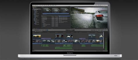 final cut pro ubuntu how to remove the final cut pro x trial from your mac