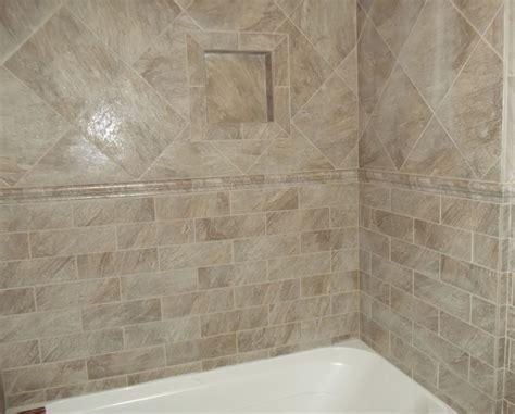 Custom Tile Angi Home Improvement Llc Union County Nj Home
