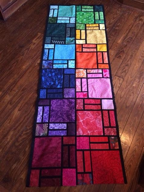 24 Blocks Quilting by August 1 Today S Featured Quilts 24 Blocks