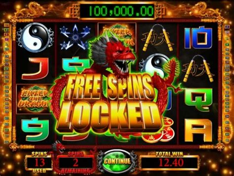 Win Money Free Slots - casino games no download slot