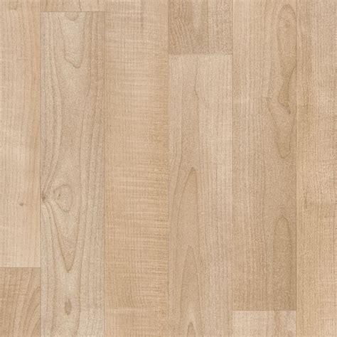 of light vinyl erable light vinyl flooring felt back lino