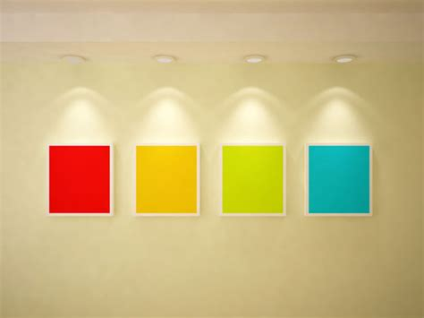 vastu colours for your home walls boldsky
