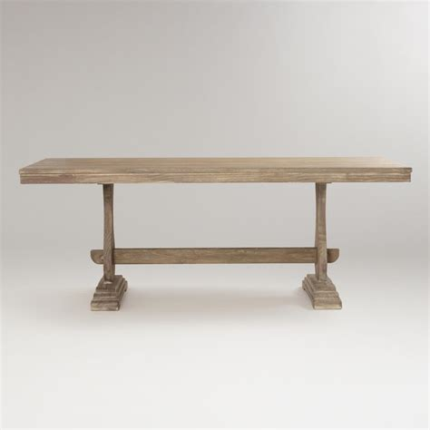 Dining Table Provence Dining Table World Market Provence Dining Table