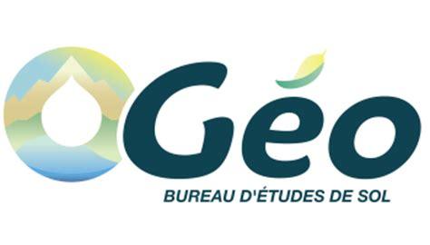 bureau d 騁udes g駭ie civil logiciel geofond 2016 geos