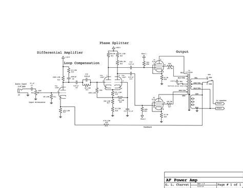 pioneer z2 wiring harness pioneer audio wiring diagram