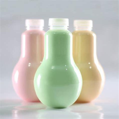 Stempel Tanggal Kadaluarsa Botol Plastik botol unik 320 mljual botol plastik murah jakarta surabaya