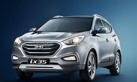 hyundai mini suv car wallpaper