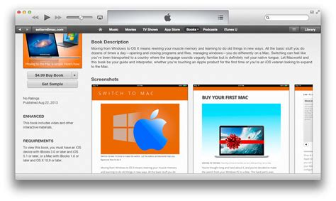 best app for mac top best free apps for mac os x technobezz