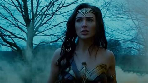 film film gal gadot movie morsels gal gadot explains how wonder woman s diana