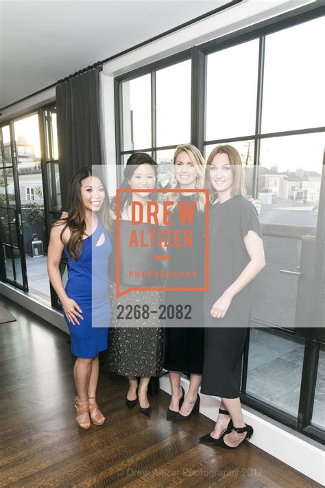 2017 sf decorator showcase with catherine kwong cassidy and bridget hellistein