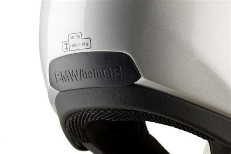 Bmw Motorrad Helm Ersatzteile by Bmw Auto Medienportal Net