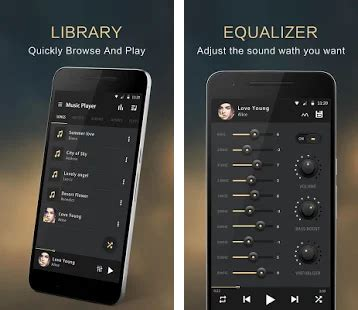 eq equalizer apk eq bass booster player apk version 1 3 4 universal equalizer bass