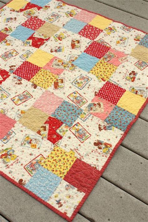 Best 25 Patchwork Ideas On - 25 best ideas about patch quilt on 9 patch