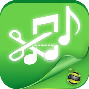 download mp3 cutter for windows phone 8 1 app mp3 cutter merger apk for windows phone android