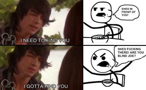 High School Musical Meme - high school musical meme memes