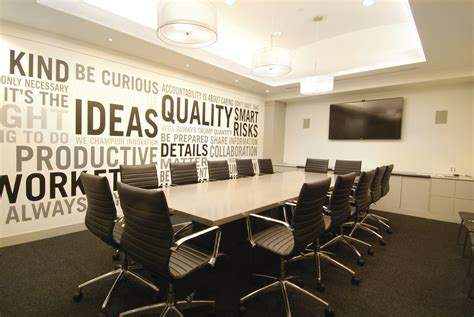 meeting room names suggestion interior modern coolest conference rooms cool conference room mic