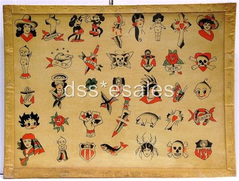 tattoo flash bank 17 best images about tattoo flash on pinterest sparrow