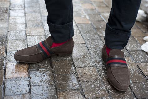 loafers gucci trashness s fashion part 273