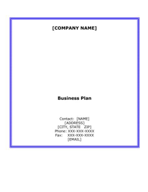 Paintball Business Plan Arcade Business Plan Template