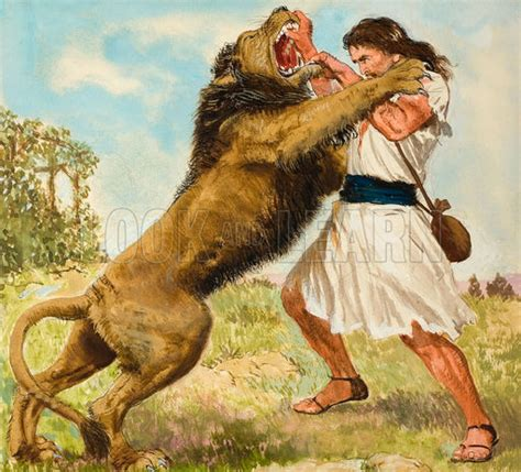 libro i had a black dog di matthew historical articles and illustrations 187 blog archive 187 samson kills the lion