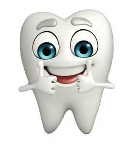 Comfort Care Home Health Care Convenience Ajax Dentist Pickering Dentist