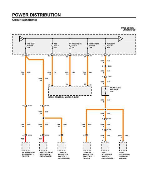 service manuals schematics 2006 isuzu i 350 parking system service manual 2006 isuzu i 350 sunroof switch repair instructions repair guides power