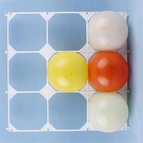 Buy Grosir Floral Dekorasi Supplies From China buy grosir 9 lateks balon from china 9 lateks balon