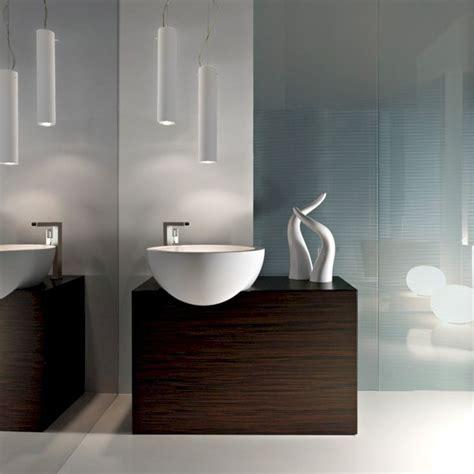 italian bathroom ideas best 25 italian bathroom ideas on pinterest design