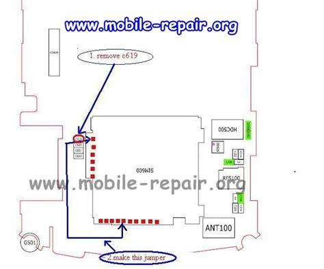 5k resistor in nokia mobile resistor 5k di hp nokia 28 images resistor hp nokia 28 images tricks nokia jadul 1110