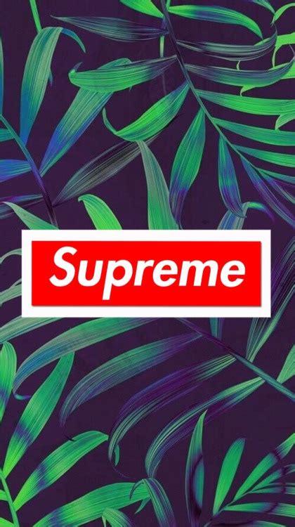 supreme wallpaper iphone  gallery