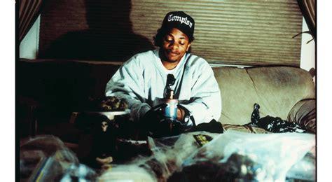Eazy E Criminal Record The Last Days Of Eazy E Swindle Article Da Shelter