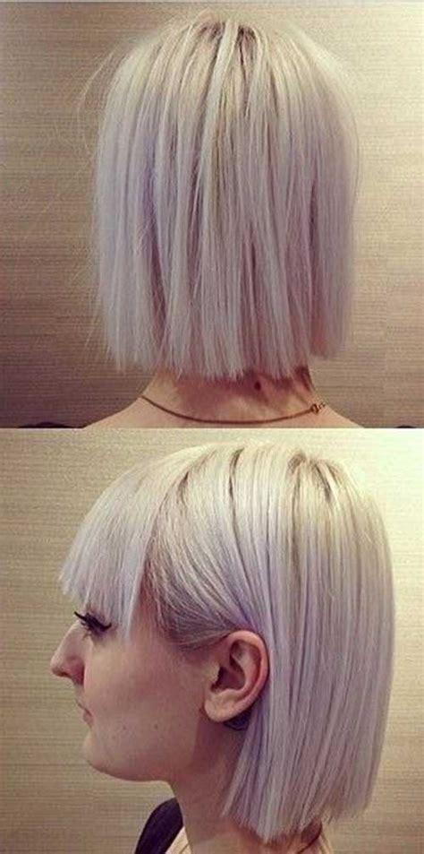 womens short hairstyles  thin hair short hairstyles