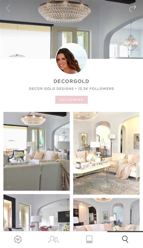 design shop instagram how to shop my instagram decor gold designs