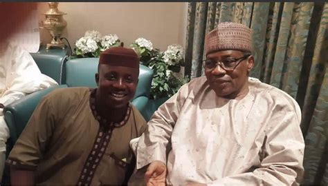 black light still shows urine after cleaning photo of ibrahim babangida ibb all smiles in his