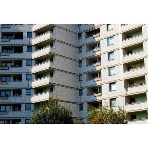 607 best vecinos de madrid limpieza de comunidades madrid cool con with limpieza de