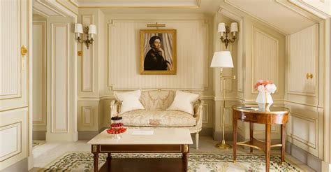 maria callas paris maria callas suite h 244 tel ritz paris 5 stars