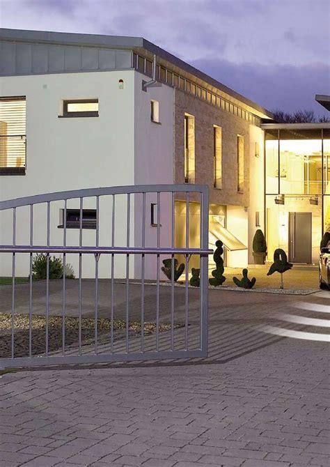 cancelli d ingresso motorizzazioni per portoni da garage e cancelli d ingresso